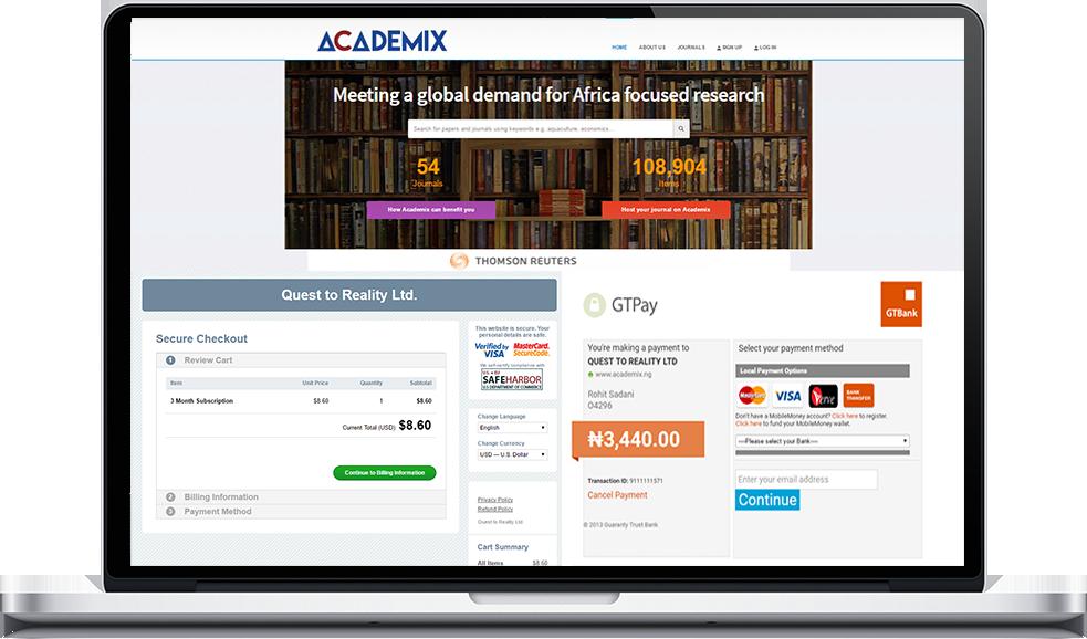 academix-payment
