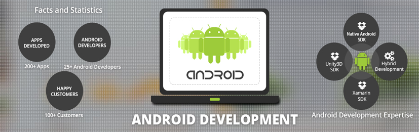 androidappbannerimages