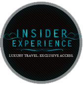 Insider Experience