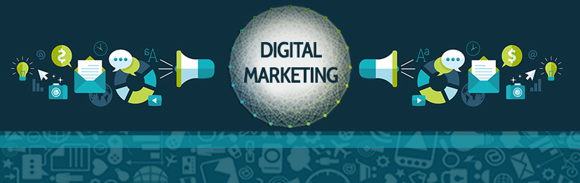 digi-marketing