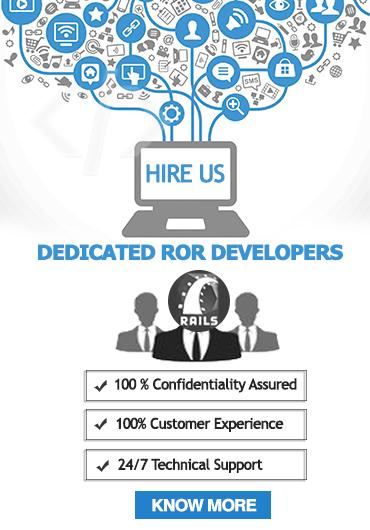 hiring-ROR