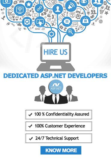 hiring-asp