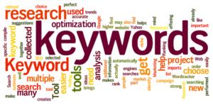 keyword-research-1