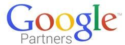 partnergoogle1 1