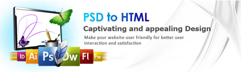 psd-conversion