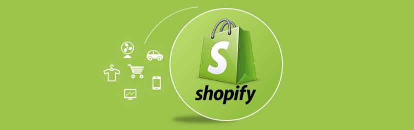 shopify-development