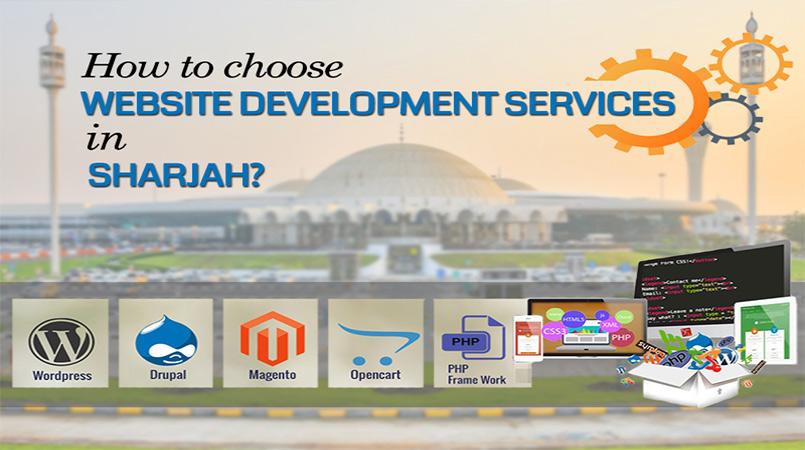 webdevelopementservices
