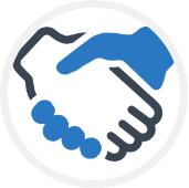 partner-not-provider2
