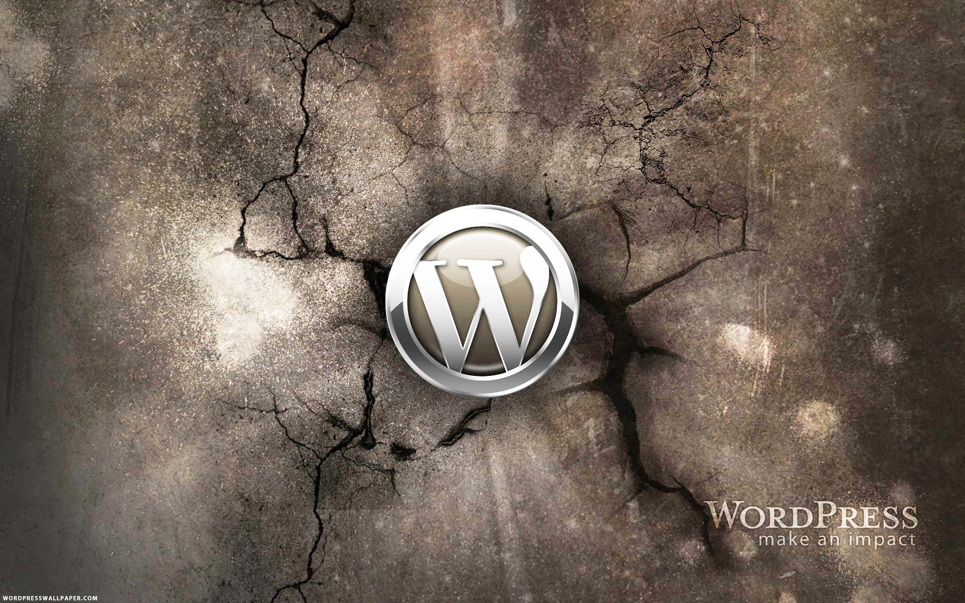 WordPress rocks1