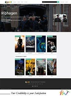 online-movie