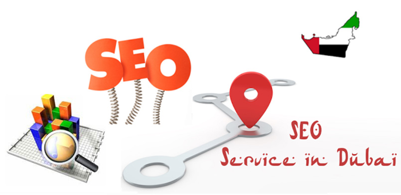 SEO_Services_in_Dubai