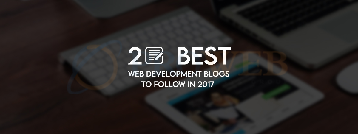Best-Web-Development-Blogs