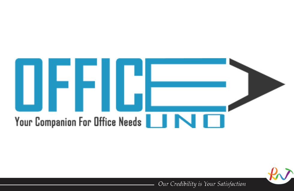 officeuno