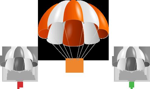parachutepwt1