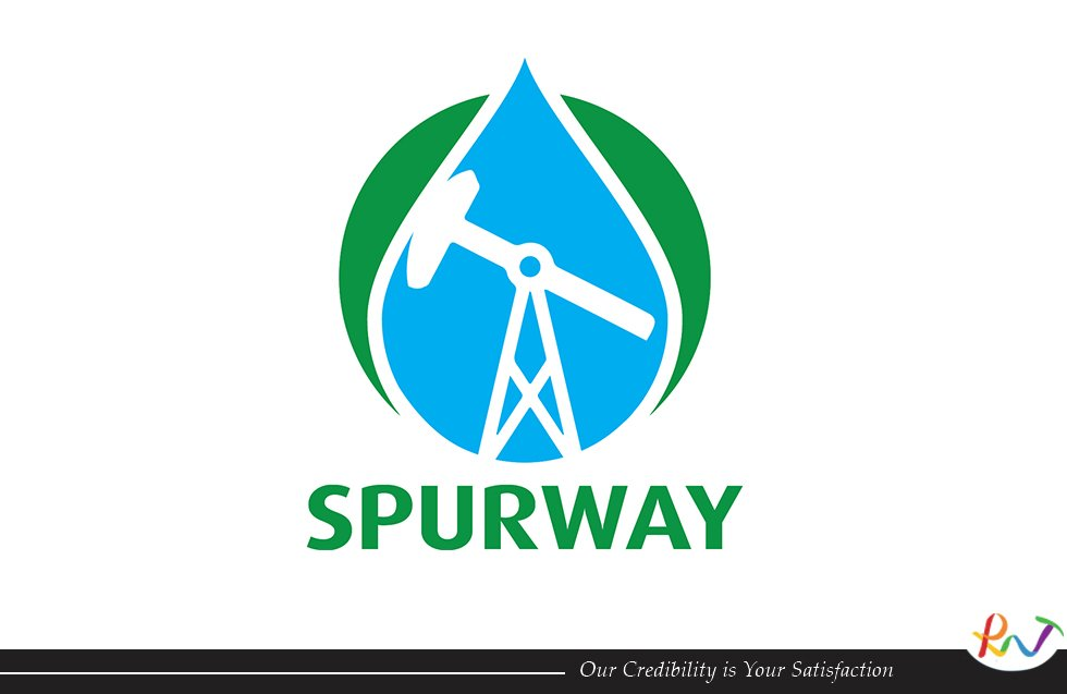 spurway logo