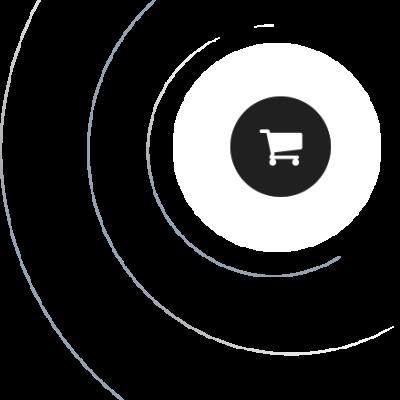 circle-box