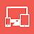 web-mobile-desktop