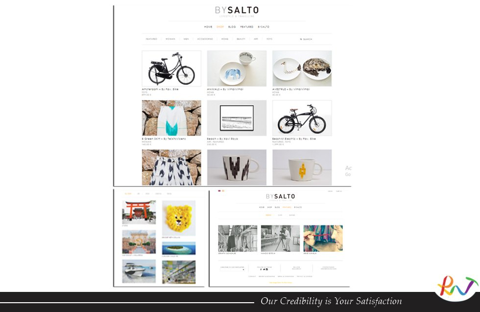 bysalto featured image