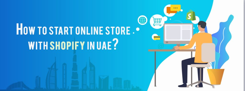 Shopify_in_UAE