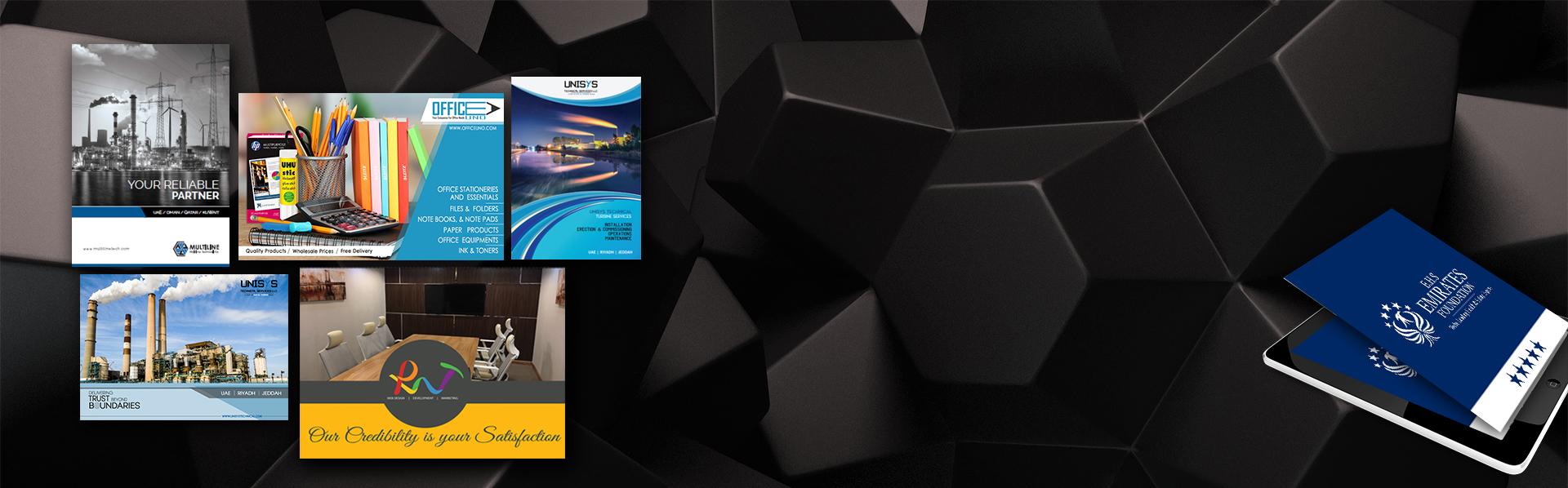 brochure-header