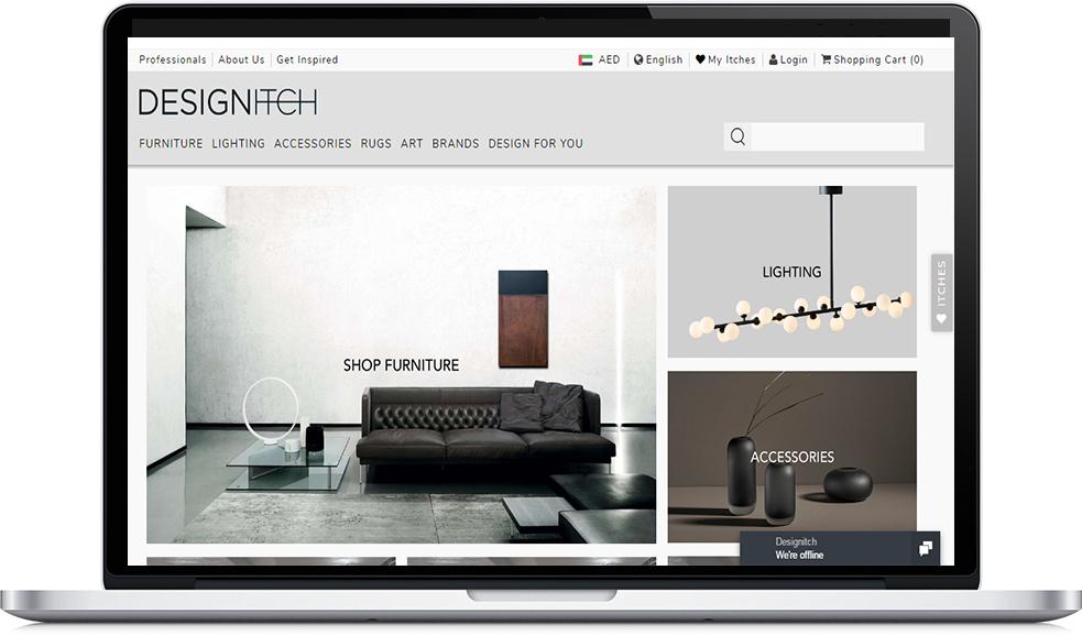 designitch