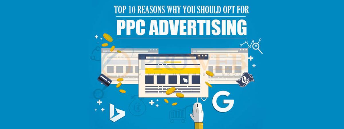 PPC-Advertising