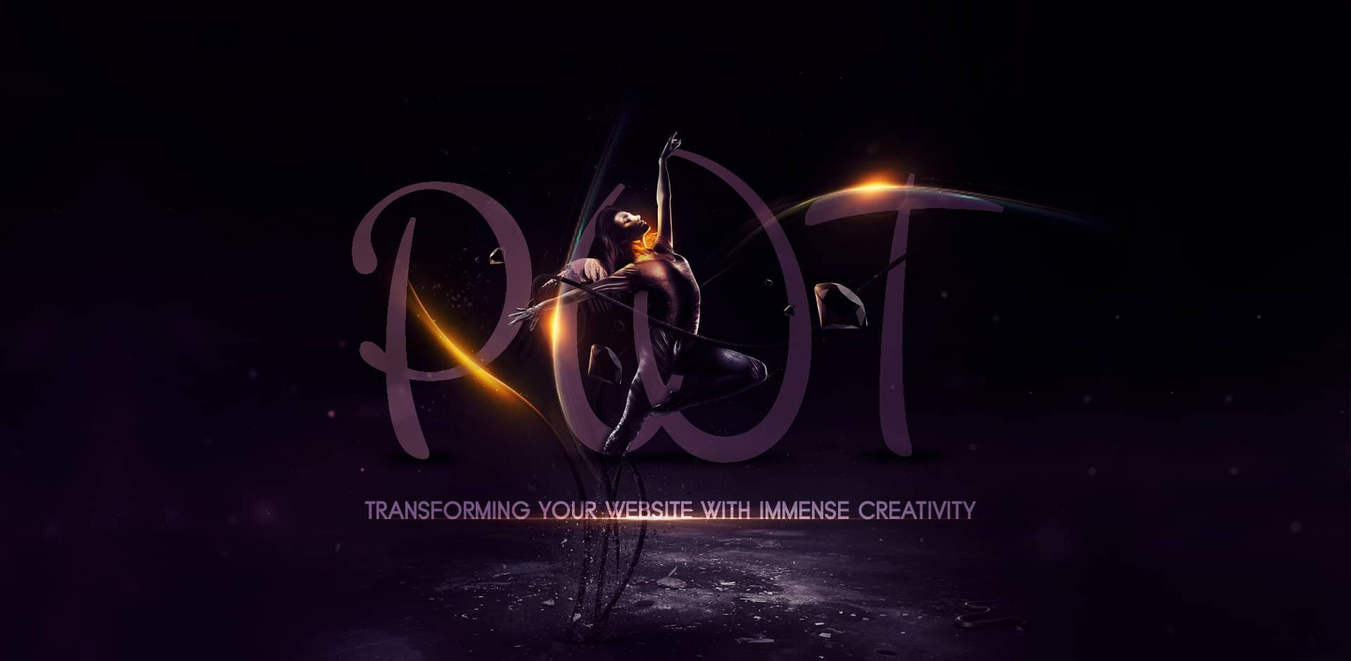 Pro Web Technos Banner (Introductory)1920940