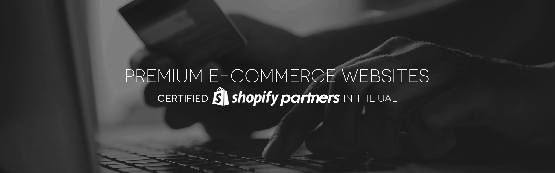 PWT Shopify Page Page Banner 2