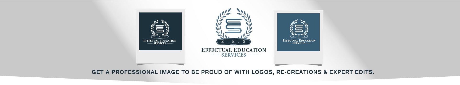 logo banner-01