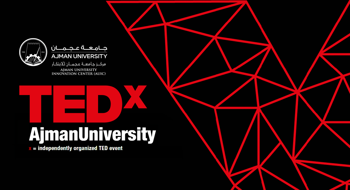 Pro Web Takes A Step Towards Positive Change With Tedx Ajman University