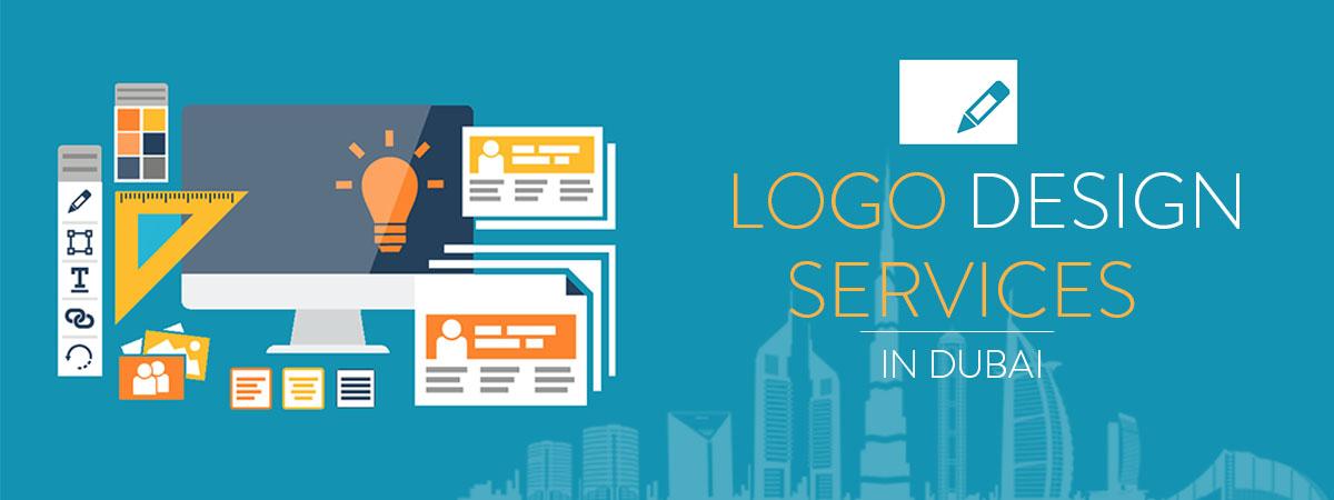 logo services pwt