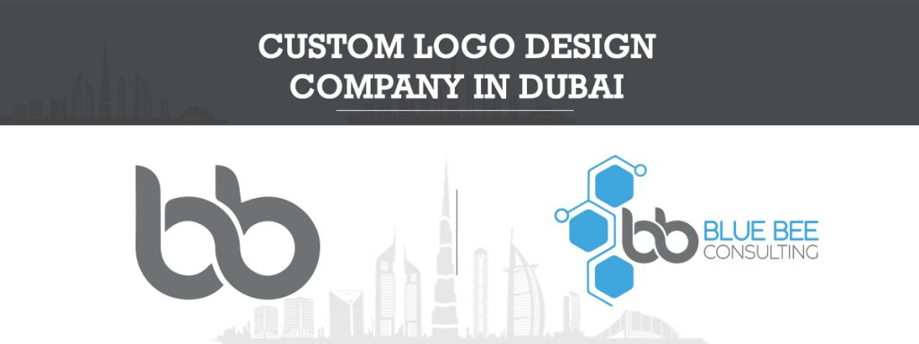 custom_logo_design_company_in_dubai_1