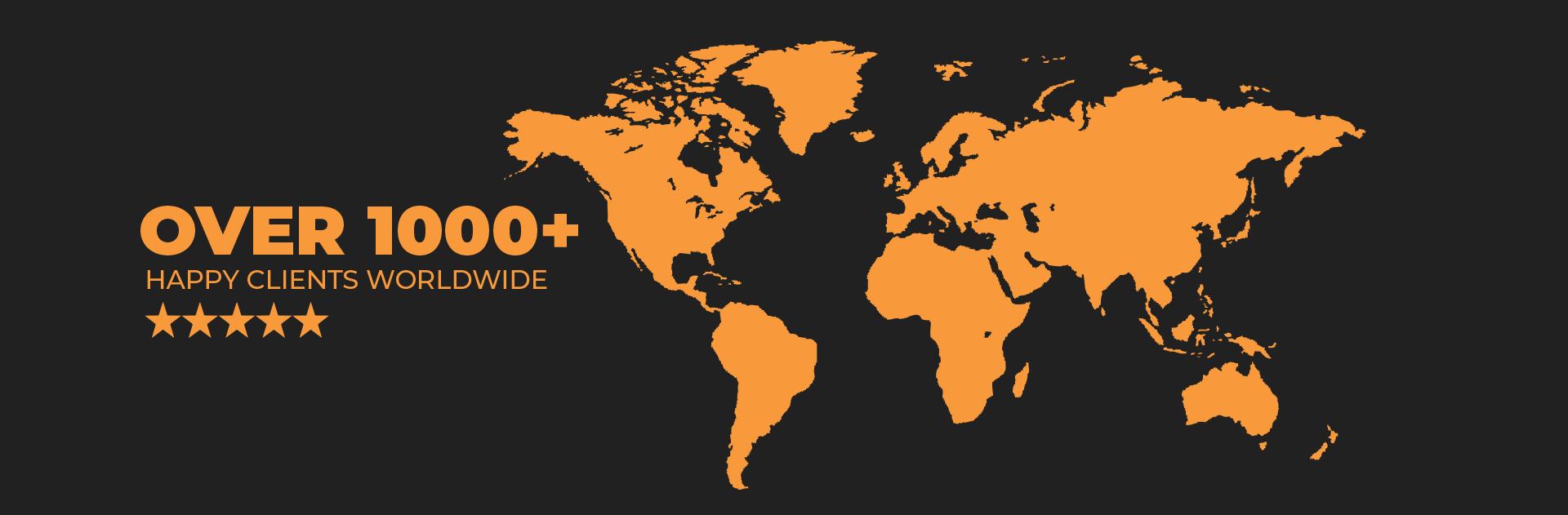 clients_worldwide