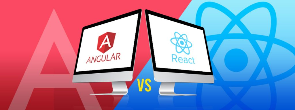 angular_vs_react