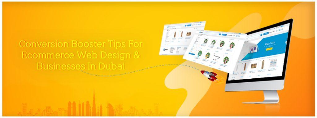 ecommerce_web_design_67