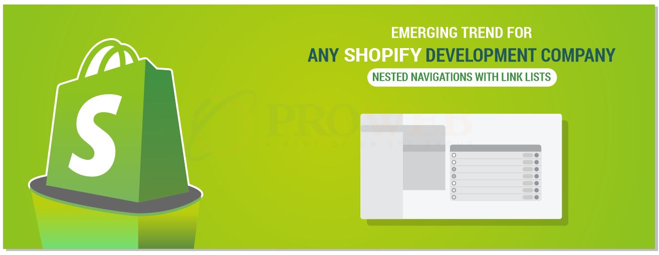 Shopify Development Company