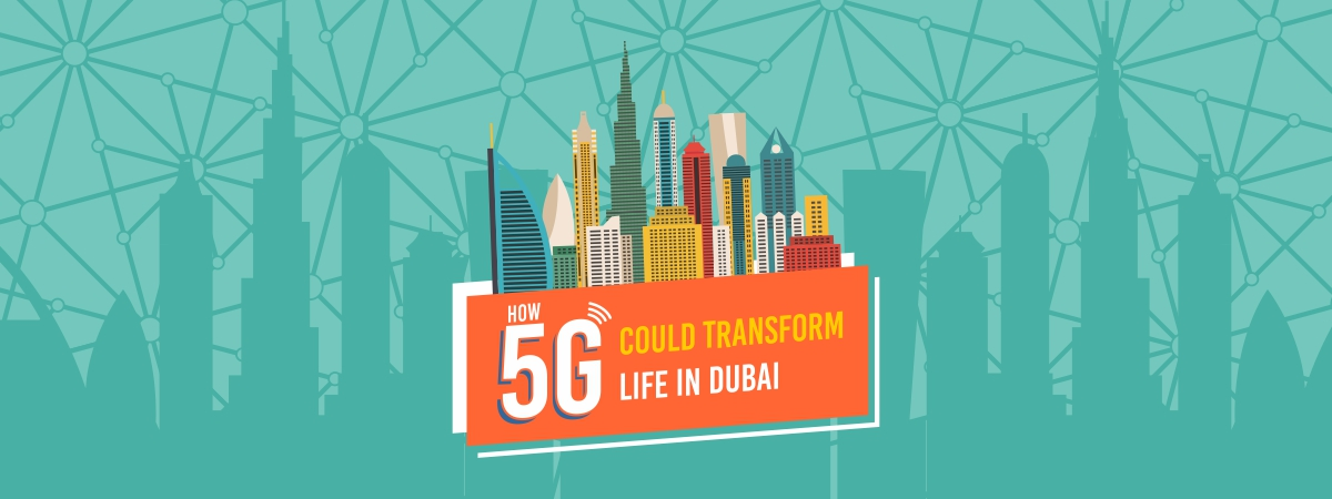 5G Cloud transform - Pro Web - Unisys