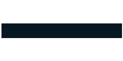 designitch-logo