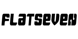 flatseven-logo