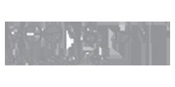 moonstone-logo