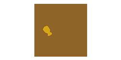 thequoteshop-logo