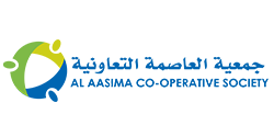 Alaasima-Logo