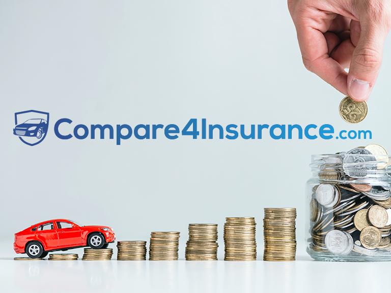 Pro Web-Unisys -Compare4insurance