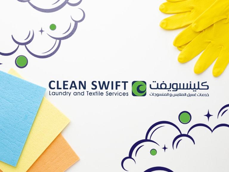 Pro Web-Unisys -Cleanswiftdubai