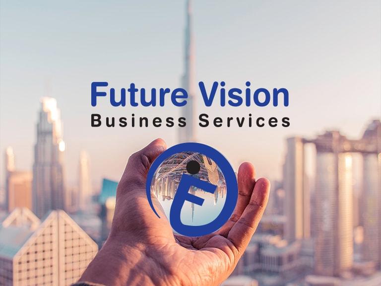 Pro Web-Unisys -future-vision