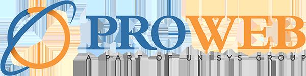 ProWeb-Logo