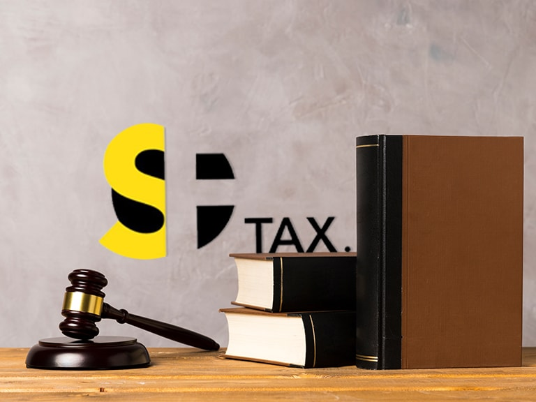 Pro Web-Unisys -Tax-consultancy