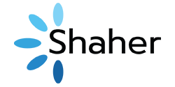 Shaher-logo