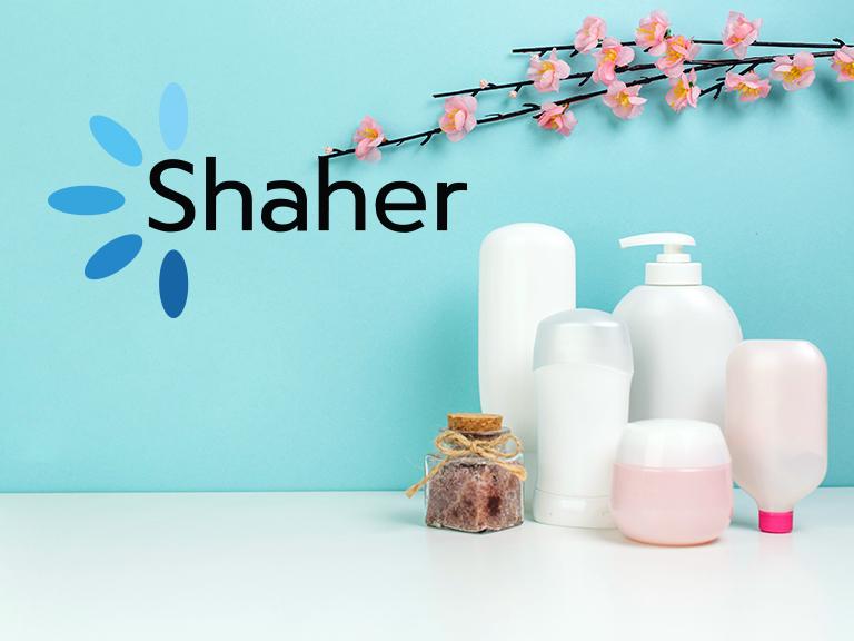 Pro Web-Unisys -shaher