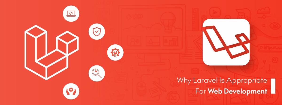 Web development company dubai - Pro Web -Unisys